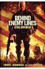 Behind Enemy Lines : Colombia (DVD-R)