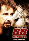 88 Minutes (new version) (DVD-R)
