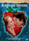 Across the Universe (DVD-R)