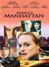 Adrift In Manhattan (DVD-R)