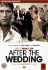 After The Wedding (DVD-R)