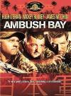 Ambush Bay (DVD-R)