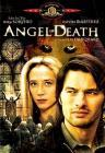 Angel of Death (aka Semana Santa) (DVD-R)