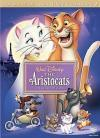 Aristocats, The (DVD-R)