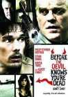 Before The Devil Knows You're Dead (DVD-R)