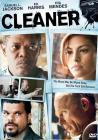 Cleaner (DVD-R)