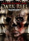 Dark Reel (DVD-R)