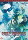 Deep Winter (DVD-R)
