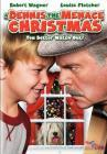 Dennis The Menace Christmas, A (DVD-R)