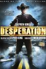 Desperation (Stephen King) (DVD-R)
