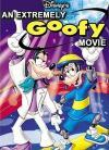 An Extremely Goofy Movie (DVD-R)