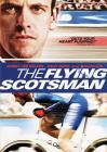 Flying Scotsman, The (DVD-R)