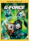 G-Force (DVD-R)