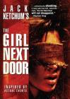 Jack Ketchum's The Girl Next Door (DVD-R)