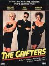 Grifters, The (DVD-R)