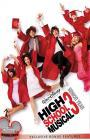 High School Musical 3 : Senior Year (Deluxe) (DVD-R)