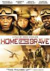 Home of The Brave (DVD-R)