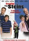 Keeping Up With The Steins (DVD-R)