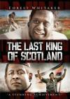 Last King of Scotland, The (DVD-R)