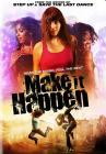 Make It Happen (2008)(DVD-R)