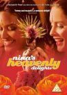 Nina's Heavenly Delights (DVD-R)
