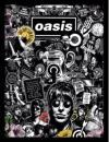 Oasis - Lord Don't Slow Me Down (DVD-R)