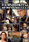 Labyrinth (DVD-R)
