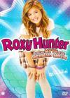 Roxy Hunter and the Myth of the Mermaid (DVD-R)