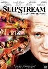 Slipstream (DVD-R)