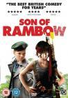 Son of Rambow (DVD-R)