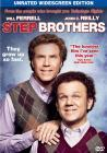 Step Brothers (DVD-R)