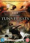 1968 Tunnel Rats (DVD-R)