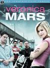Veronica Mars - Season 1 (DVD-R)