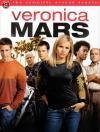 Veronica Mars - Season 2 (DVD-R)
