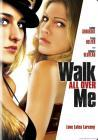 Walk All Over Me (DVD-R)