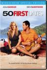 50 First Dates (DVD-R)