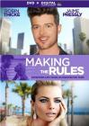 Making The Rules (DVD-R)