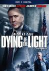 Dying of The Light (2014)(Deluxe)(DVD-R)