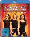 Charlie's Angels: Full Throttle (2003)(BD50)(Blu-ray)