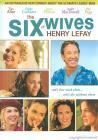 Six Wives of Henry Lefay, The (DVD-R)