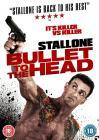 Bullet To The Head (2013)(DVD-R)