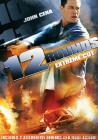 12 Rounds (Extreme Cut)(Deluxe)(DVD-R)