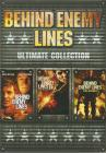 Behind Enemy Lines (3 Disc)(Deluxe)(DVD-R)