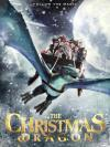 Christmas Dragon, The (2015)(DVD-R)