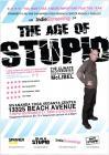 Age of Stupid (Deluxe)(2 Disc)(DVD-R)