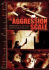 Aggression Scale, The (2012)(DVD-R)