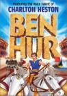 Ben-Hur (Cartoon)