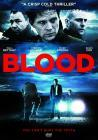 Blood (2013)(DVD-R)
