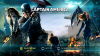 Captain America - The Winter Soldier (2014)(DVD-R)