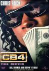 CB4 : The Movie (Deluxe)(DVD-R)